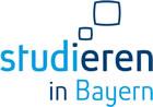 Studieren in Bayern